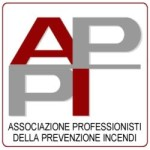 appionline.net